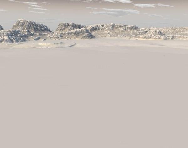 maya mountain mountai