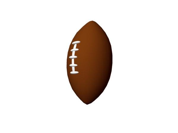 football roll ma free