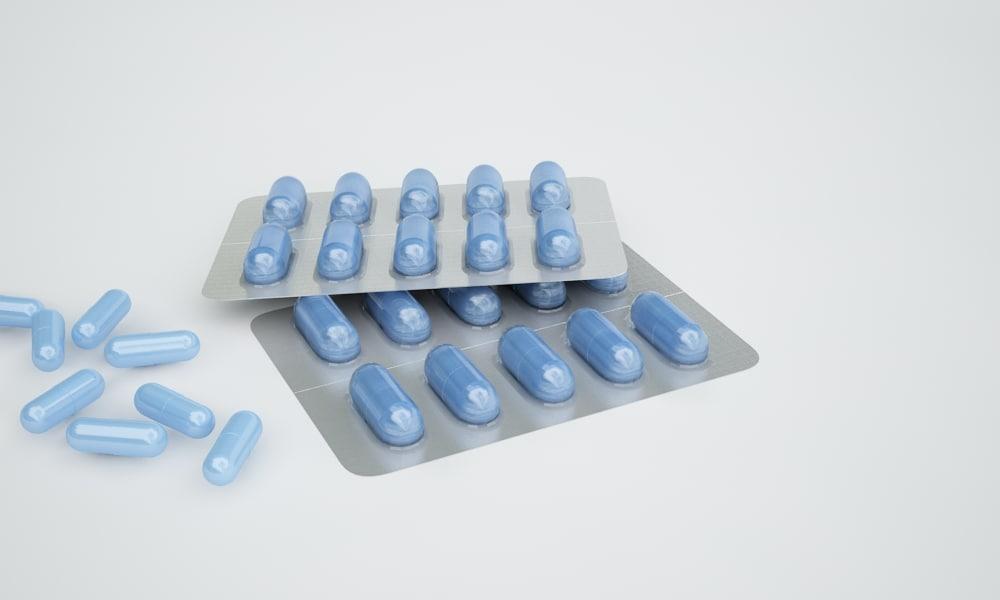 3dsmax generic blue pills