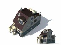 max exterior rendering 1
