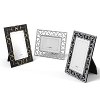 Designer Photo frame L`Object set
