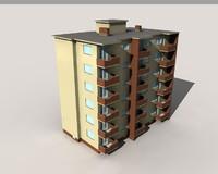 Building01