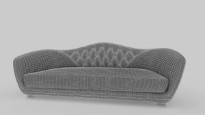 sofa divina max