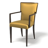 Collinet Dining Chair French