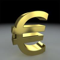 symbol euro max