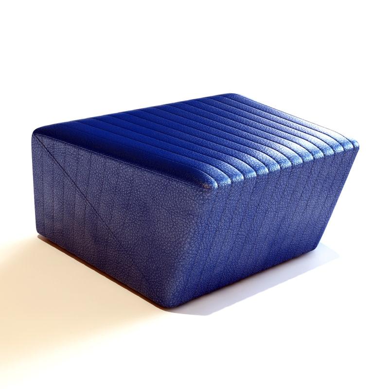 max ligne roset facett. Black Bedroom Furniture Sets. Home Design Ideas