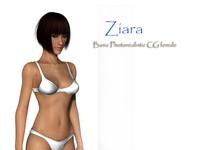 Ziara