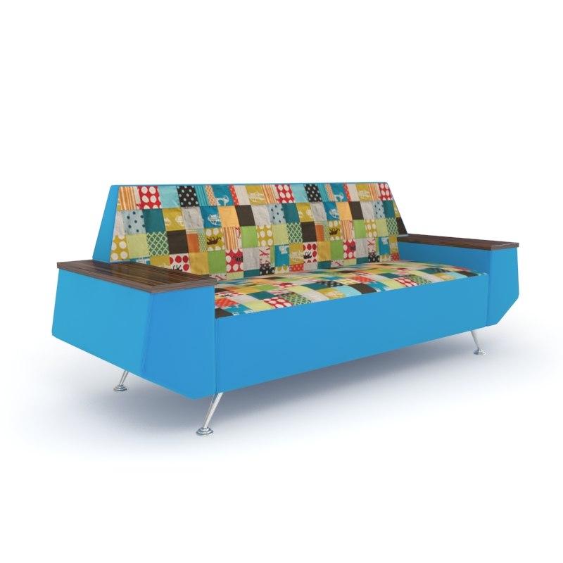 max mishka couch