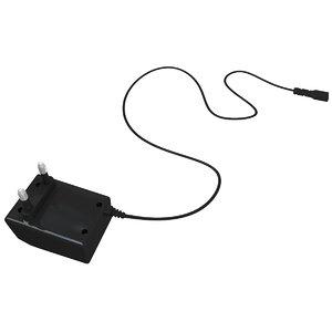 12w power adapter 3d model