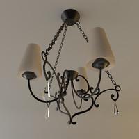 3d objet insolite juliet lamp