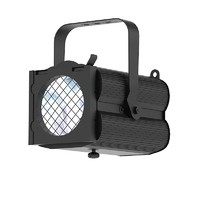 Canto Stage Lighting Spotlight