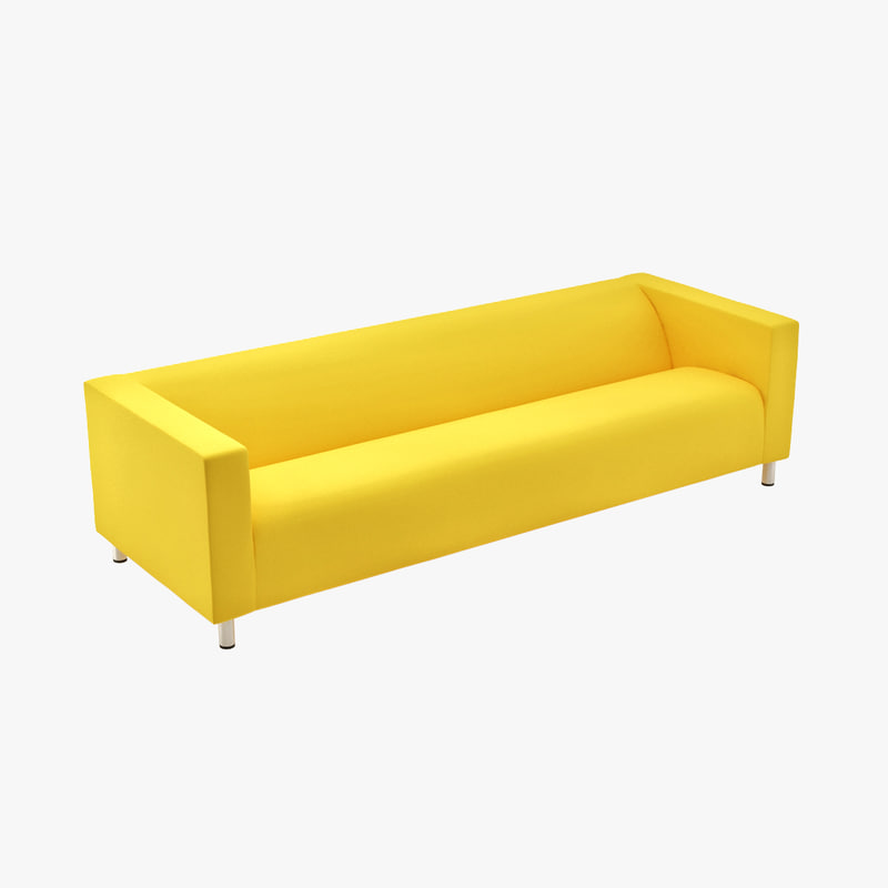 Klippan ikea sofa ultimate ikea klippan loveseat sofa review thesofa - Klippan sofa ikea ...