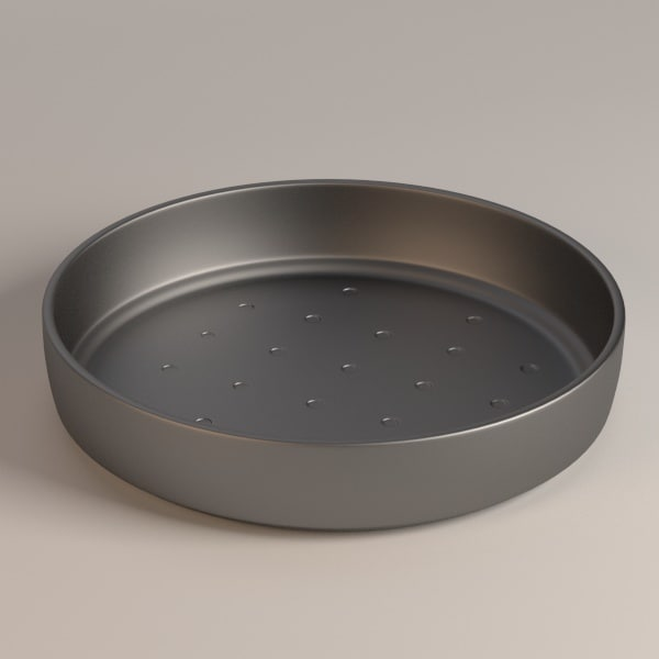 cooking bowl 3ds