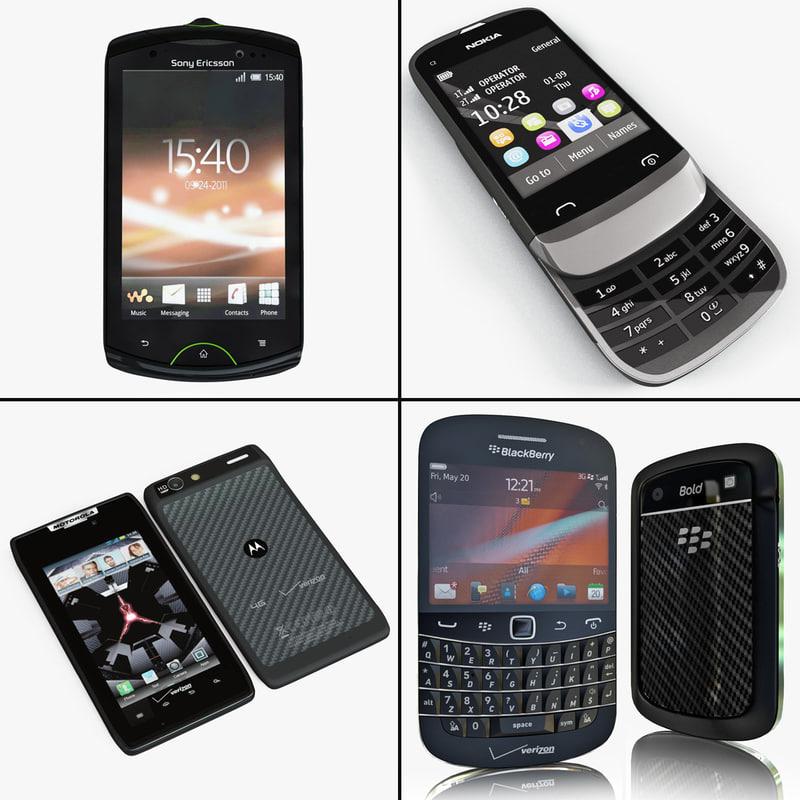 max cellphones v1