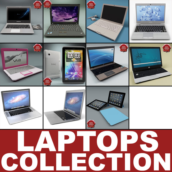 max laptops v6