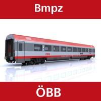 Bmpz ÖBB