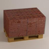 construction mat5
