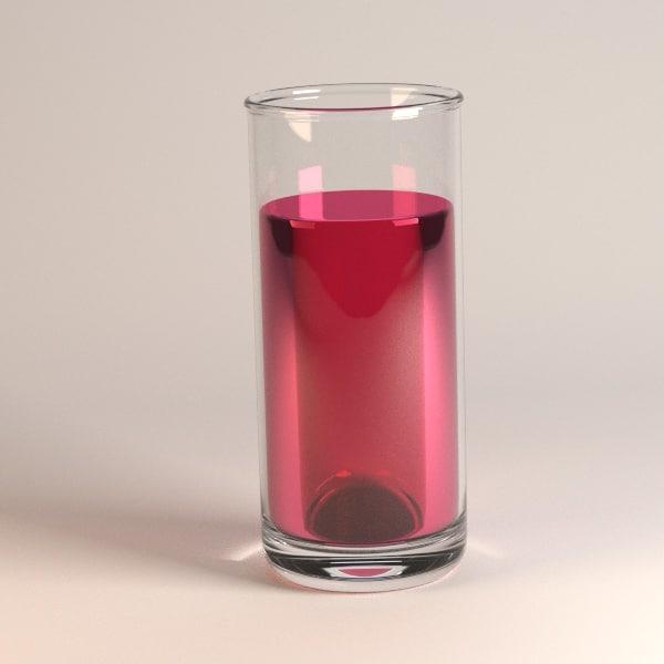 3ds raspberry