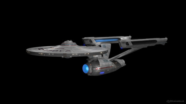 enterprise ma