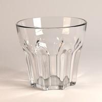 glass-d08