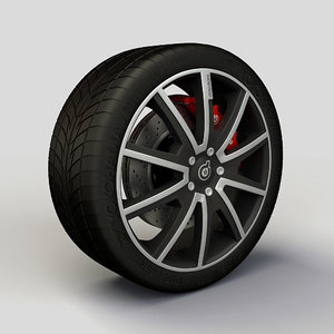 max dropstars ds10 rim