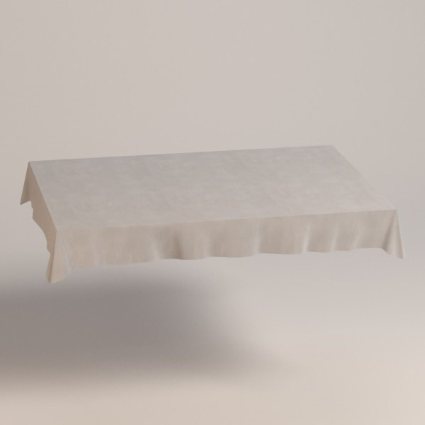 tablecloth19.jpg