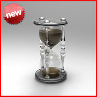 hourglass hour glass max