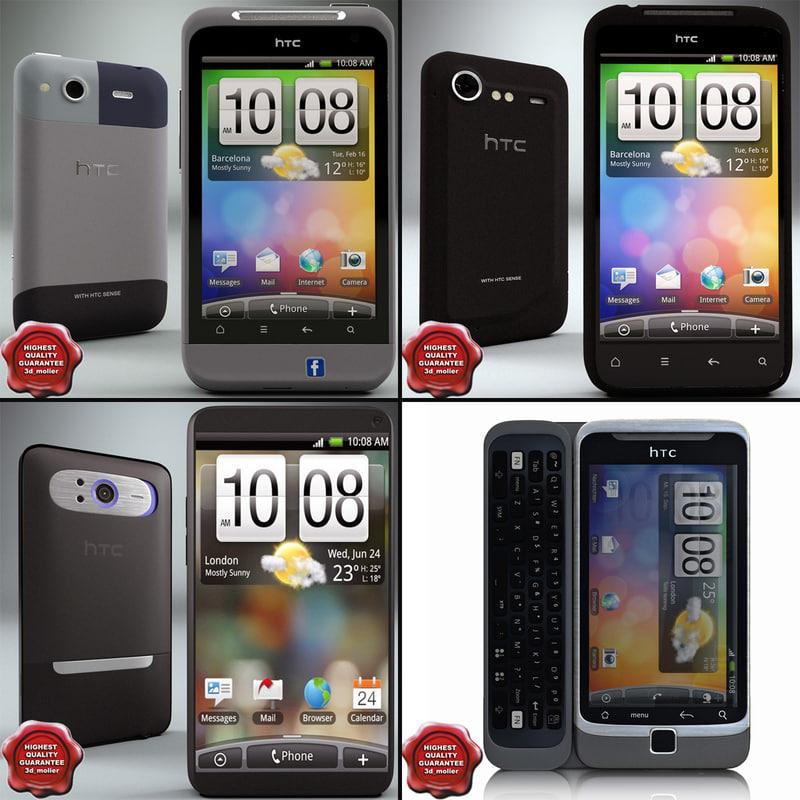 cellphones 25 3ds