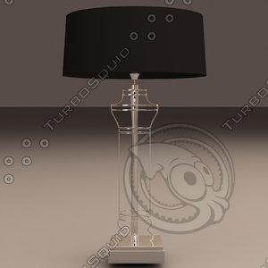 max eichholtz lamp newport neo