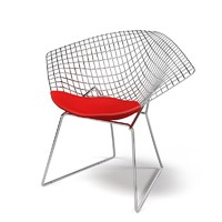 knoll bertoia diamond 3ds