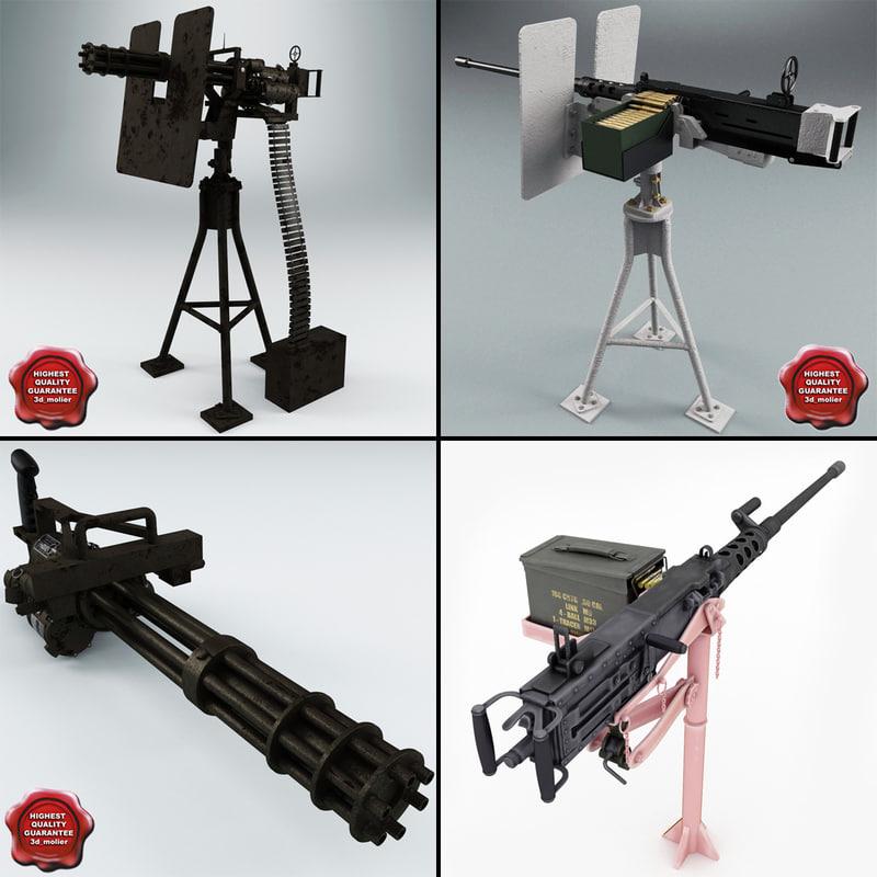 max machine guns v2