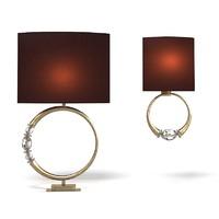 Sigma Elle Due Table Lamp CL 1889 Z471
