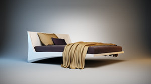 ma dylan bed