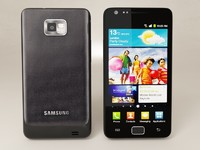 samsung galaxy s 2 3ds