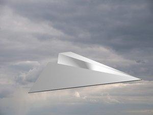paper airplane max free