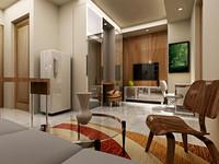 max apartment