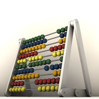 abacus 3ds
