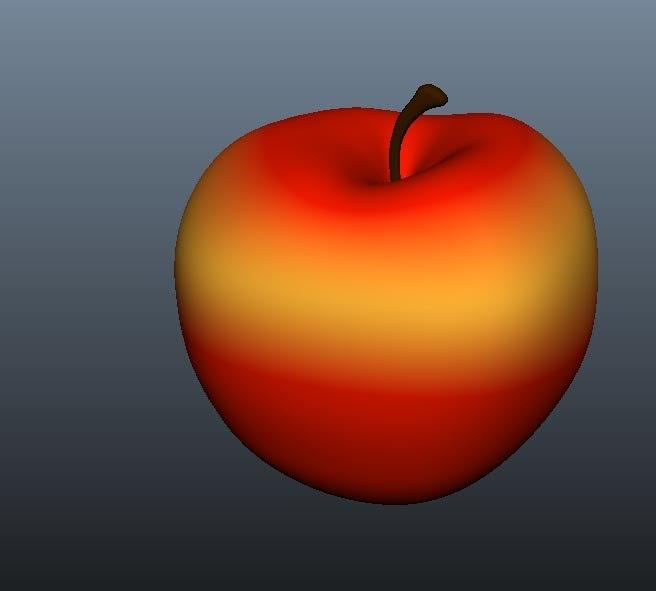 ma apple