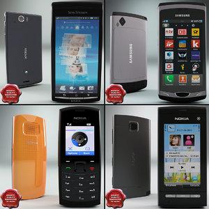 cellphones 27 max