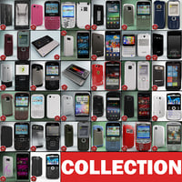 Cellphones Collection 73