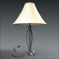 Lamp_6