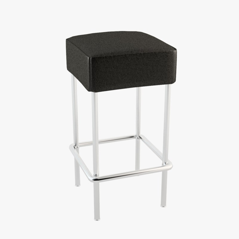 stools white shop stool online bar off chairs ikea