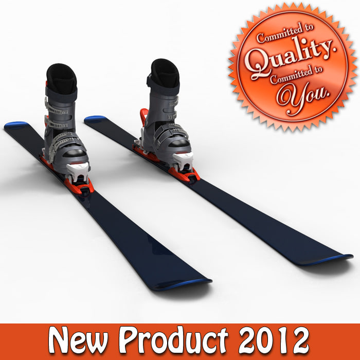 maya hill ski boots