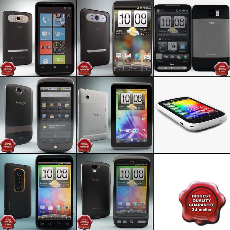 htc phones v2 lwo