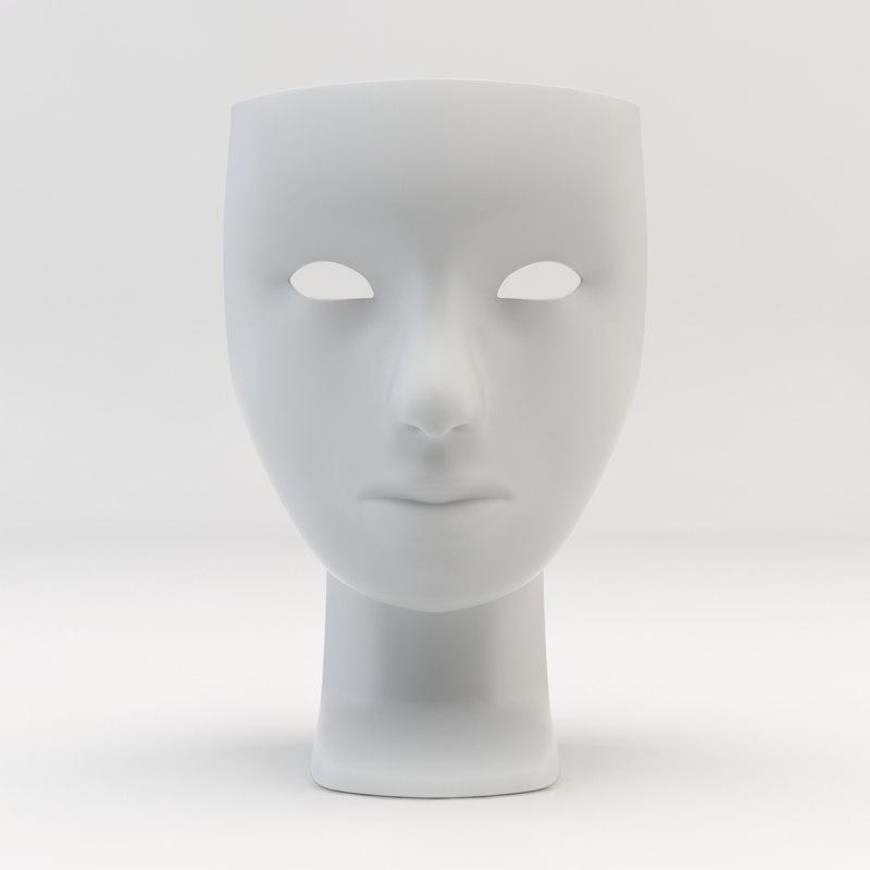 3d nemo