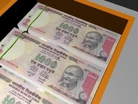 maya amount money