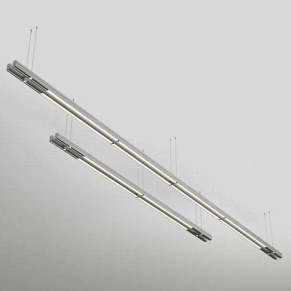 max lamp hanging