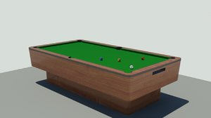 pool table stabilizer max