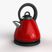 kettle russell hobbs max