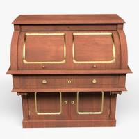 max antique drawer furniture